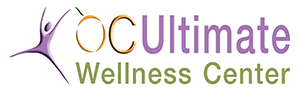 OC Ultimate Wellness Center